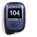 Trio-all-in-one-glucose-meter