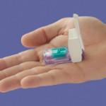 dreamboat-insulin-inhaler-300x190