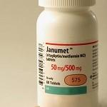 janumet1